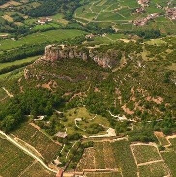 Réserver Baptême en ULM et Autogire en Bourgogne