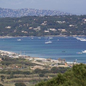 SPORT AERIEN en région Provence-Alpes-Côte d'Azur et Corse