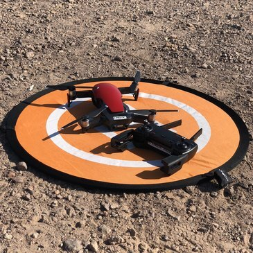Pilotage de Drone, département Var