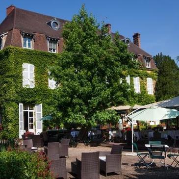 Saône et loire (71) Bourgogne - URBAIN