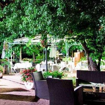 Crêches-sur-Saône, à 10 min de Mâcon, Saône et loire (71) - Cours de Cuisine