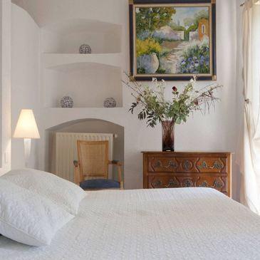 Réserver Week end Spa et Soins en Languedoc-Roussillon