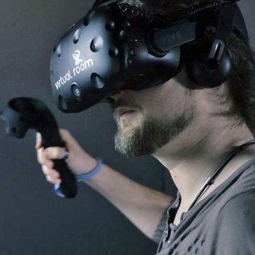 Escape Game Virtuel à Nîmes
