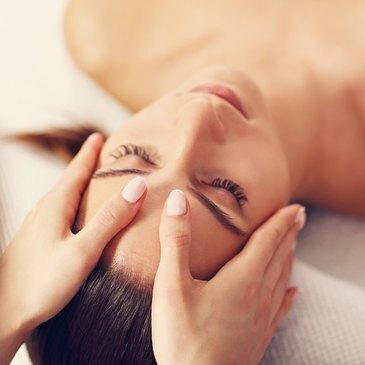 Massage et Soins à Honfleur