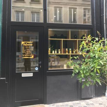 Honfleur, Calvados (14) - Spa et Soin du corps