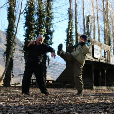 Haute savoie (74) Rhône-Alpes - WEEK END