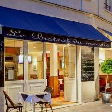 Offrir Week end Gastronomique département Indre et loire