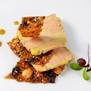 Réserver Week end Gastronomique département Indre et loire