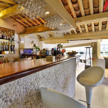 Week-end Gourmand à Saint-Tropez en région Provence-Alpes-Côte d'Azur et Corse