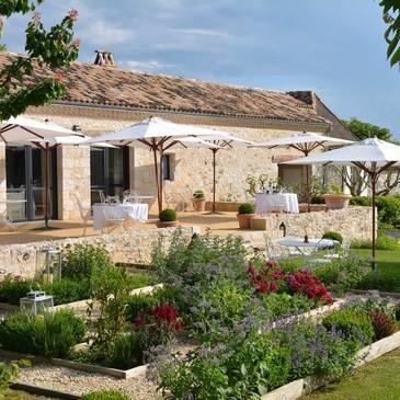 Week End Gourmand dans le Périgord près de Bergerac