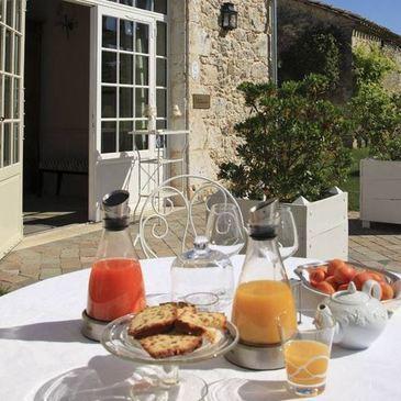 Offrir Week end Gastronomique en Aquitaine