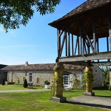 Dordogne (24) Aquitaine - WEEK END