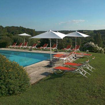 Offrir Week end en Amoureux département Dordogne