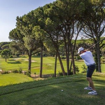 Offrir Week end Spa et Soins en Provence-Alpes-Côte d'Azur et Corse