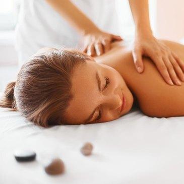 Week-end Spa et Massage à Saint-Raphaël en région Provence-Alpes-Côte d'Azur et Corse
