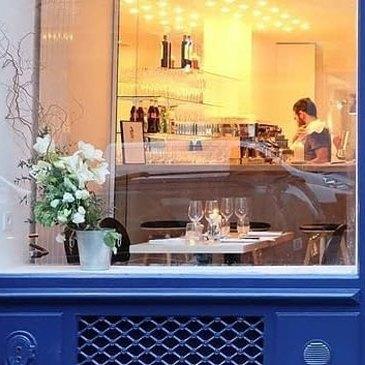 Paris 11e, Paris (75) - Cours de Cuisine