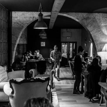 Cours de Cuisine, département Gironde
