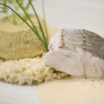 Réserver Week end Gastronomique département Charente maritime