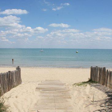 Offrir Week end Gastronomique département Charente maritime