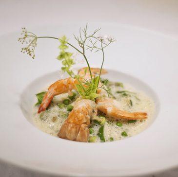 Réserver Week end Gastronomique en Poitou-Charentes