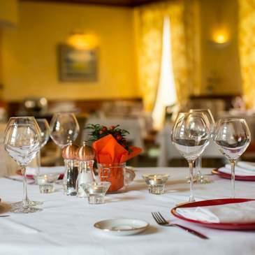 Week-end Gourmand près du Creusot en Bourgogne en région Bourgogne