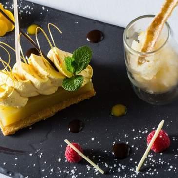 Réserver Week end Gastronomique en Bourgogne