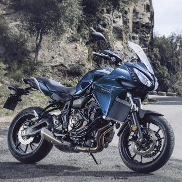 Week end Pilotage Auto et Moto en région Languedoc-Roussillon