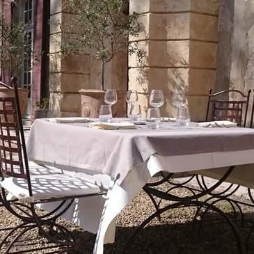 Saint-Rémy-de-Provence, Bouches du Rhône (13) - Week end Insolite