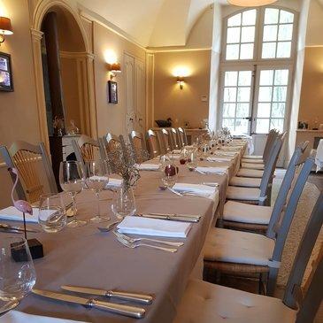 Saint-Rémy-de-Provence, Bouches du Rhône (13) - Week end Gastronomique