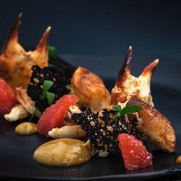 Réserver Week end Gastronomique département Ain