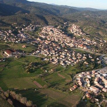 Stage initiation hélicoptère en région Provence-Alpes-Côte d'Azur et Corse