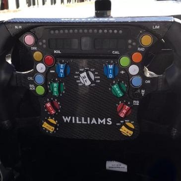 Stage de Pilotage Formule 1 proche Circuit du Castellet - Piste Grand Prix