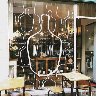 Cours de Cuisine, département Paris