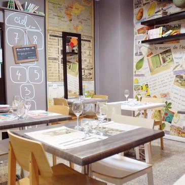Cours de Cuisine, département Haute Garonne