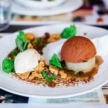 Toulouse, Haute Garonne (31) - Cours de Cuisine