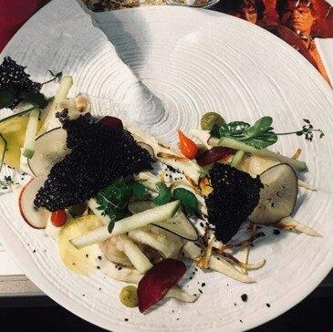 Cours de Cuisine proche Toulouse