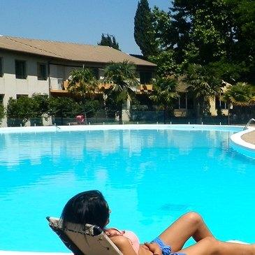Week-end Spa près de Valence