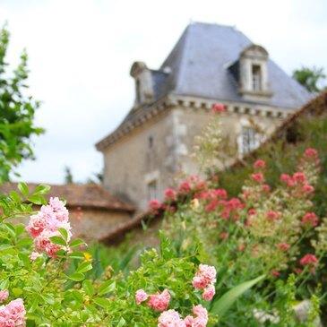 Offrir Week end Gastronomique en Poitou-Charentes