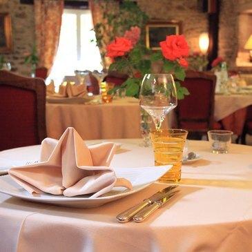 Cours de Cuisine en région Poitou-Charentes