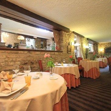 Vienne (86) Poitou-Charentes - URBAIN