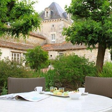 Vouillé, à 20 min de Poitiers, Vienne (86) - Cours de Cuisine