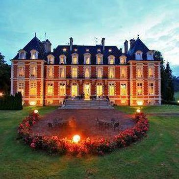 Offrir Week end Insolite en Limousin