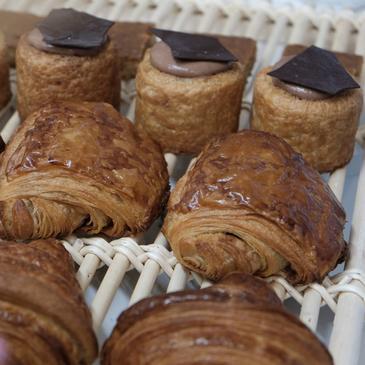 Atelier de Boulangerie à Paris Porte Saint-Martin en région Ile-de-France