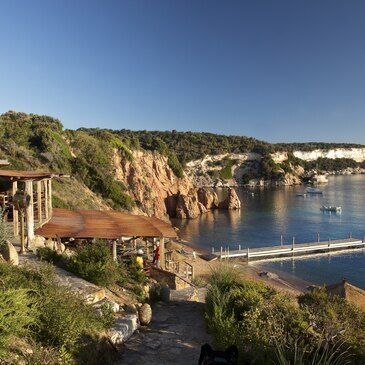 Week end Spa et Soins en région Provence-Alpes-Côte d'Azur et Corse