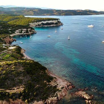 Corse du Sud (2A) Provence-Alpes-Côte d'Azur et Corse - WEEK END