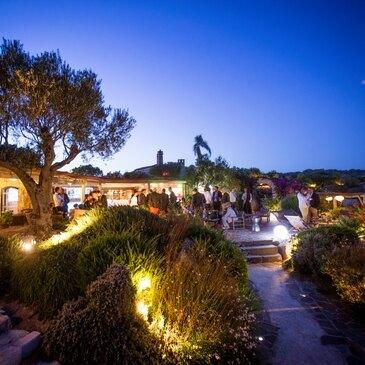 Week-End Bien-Être à Bonifacio en région Provence-Alpes-Côte d'Azur et Corse