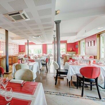 Week end Gastronomique, département Saône et loire