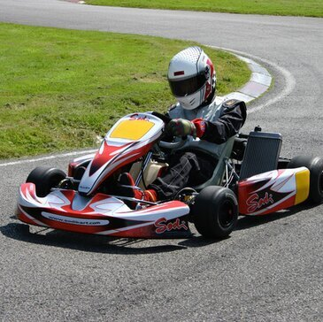 404 m113 - Page 3 Sessions-de-karting-outdoor-a-nantes