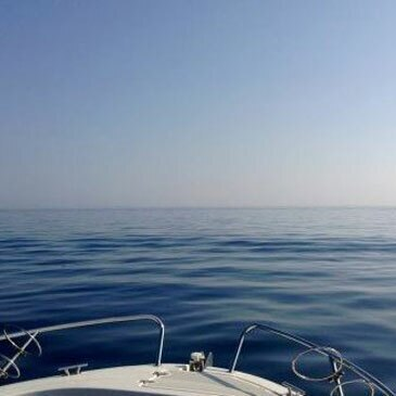 Port-Vendres, Pyrénées orientales (66) - Permis bateau