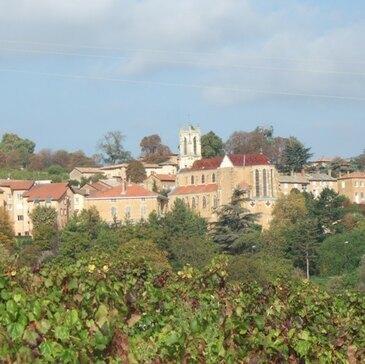 Saône et loire (71) Bourgogne - STAGE DE PILOTAGE